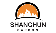Shanchun Graphite & Carbon Co., Ltd